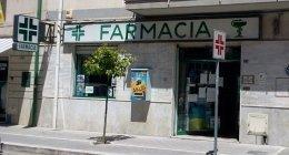 Farmacia Morsicato