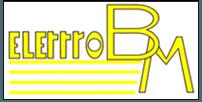 elettrobm
