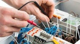 elettricista, progettazione quadri elettrici, elettrotecnici