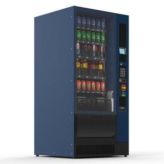 distributore automatico