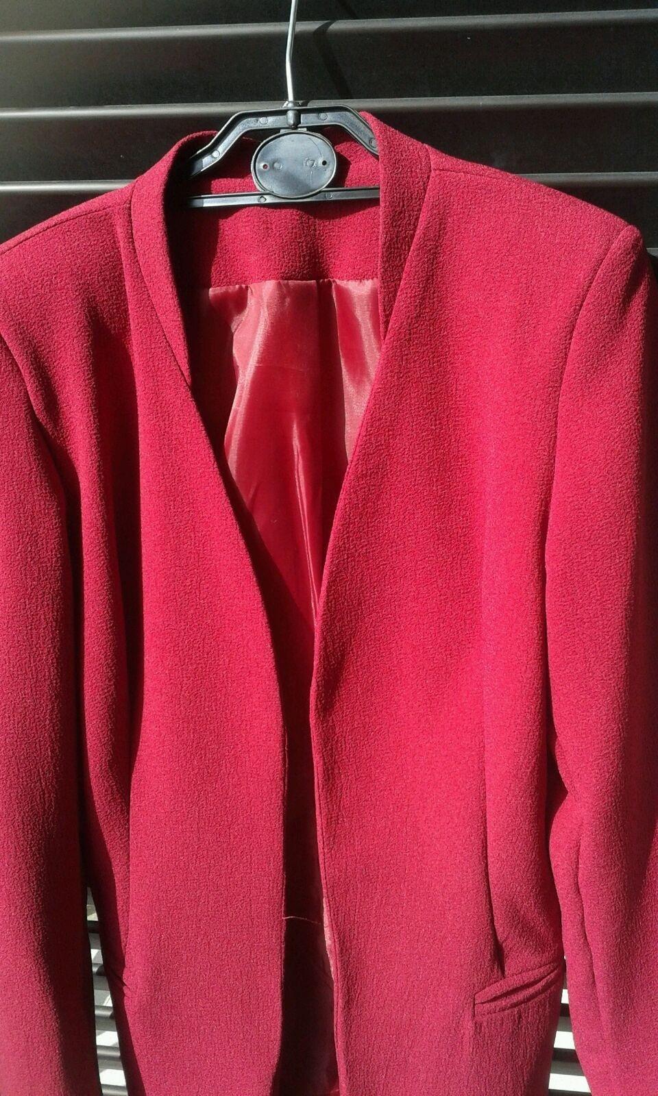 cappotti e giacche