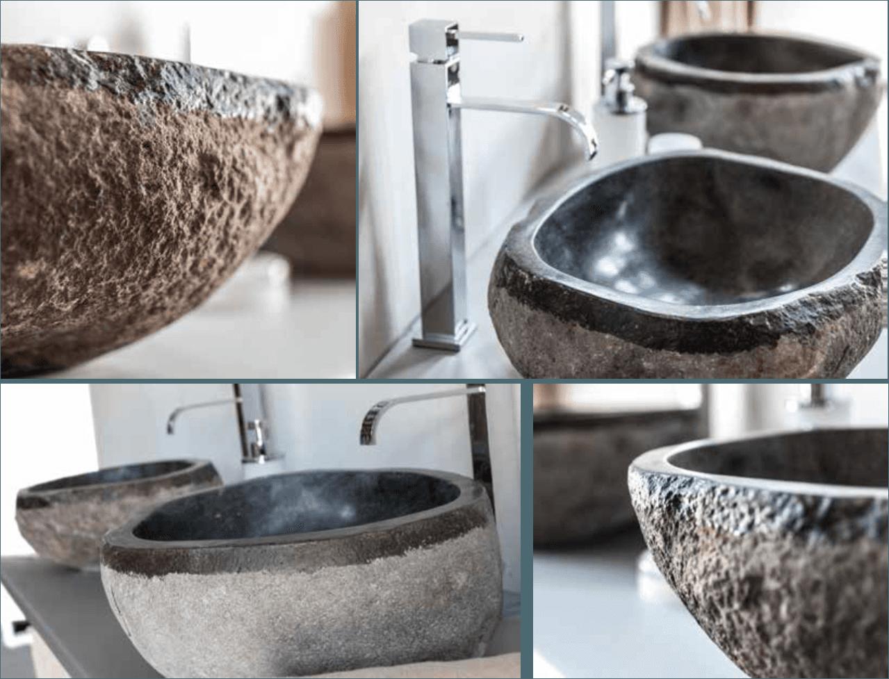 idrosanitari e accessori | salerno, sa | sammartino di marco reggiani - Arredo Bagno Salerno E Provincia