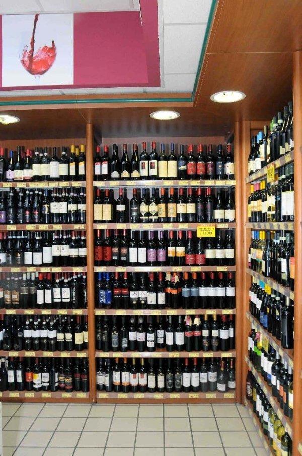 vini sansepolcro