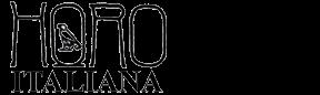 Horo Italiana, affinamento metalli preziosi Arezzo