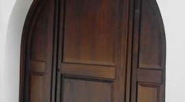 esposizione porte, installazione porte, vendita porte