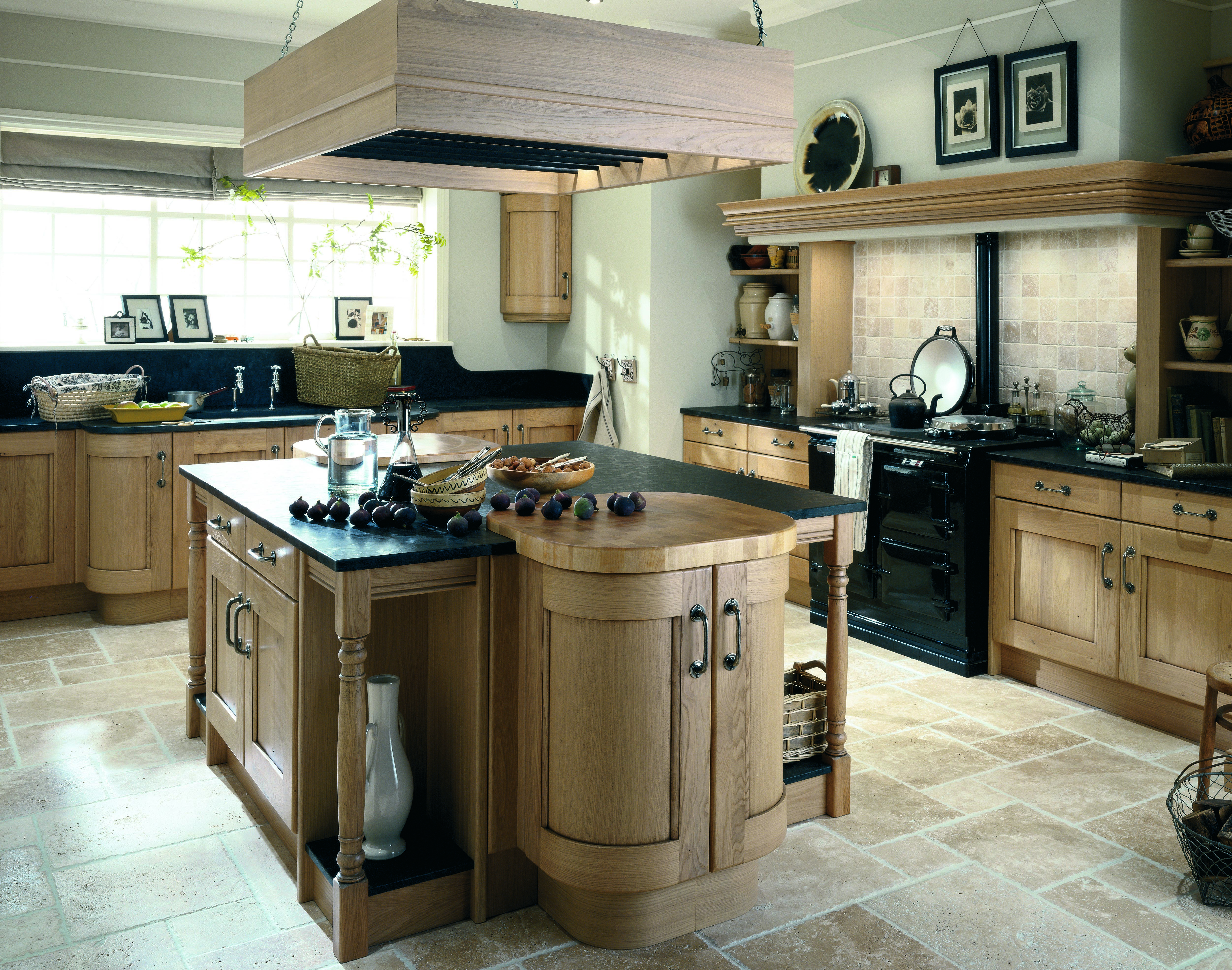 kitchens county durham principal kitchens bathrooms