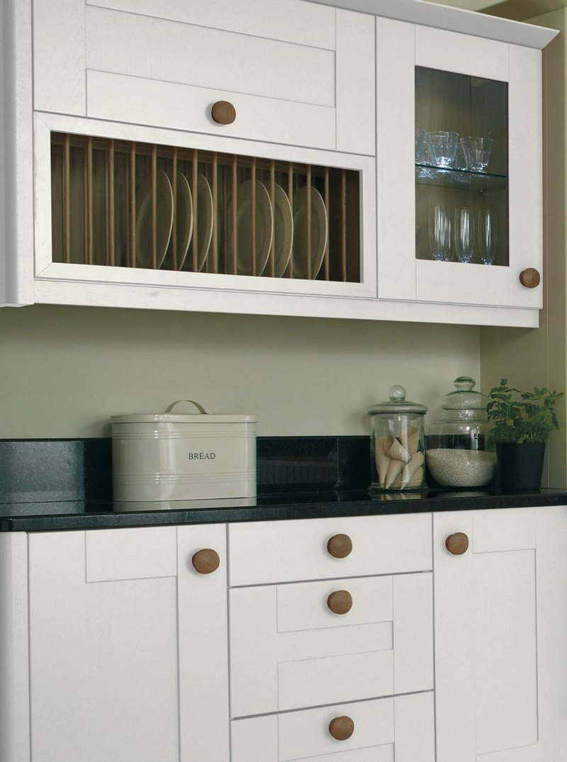 Kitchens County Durham Principal Kitchens Bathrooms