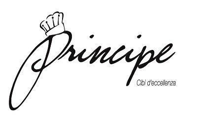 Principe-logo