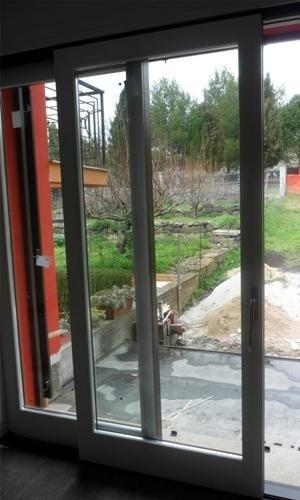 Infissi sassari pronto intervento casa canalis for Infissi in pvc sassari