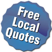 Roofing Services   Toowoomba   Paul Collins Roofing   Paul