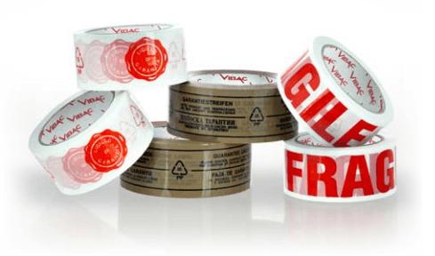 vendita nastri auto-adesivi firenze