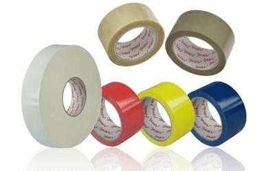 vendita nastri adesivi per ingrosso firenze
