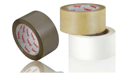 vendita nastri adesivi per ingrosso