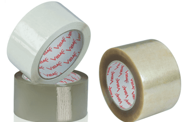 nastri adesivi per ingrosso