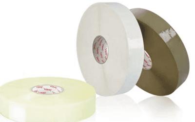 vendita nastri adesivi per distribuzione