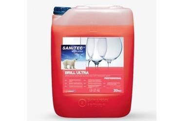 detergente brill ultra