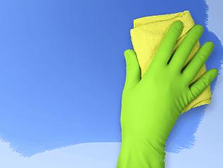 Vendita guanti e abbigliamento monouso Firenze