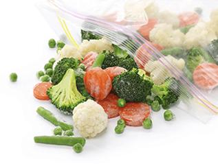 Imballaggi per alimenti firenze