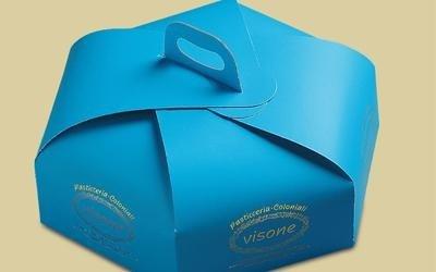 vendita scatole per torte e dolci firenze
