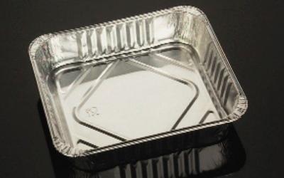 contenitori in alluminio per alimenti firenze