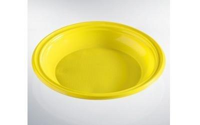 vendita piatti di plastica per alimenti firenze