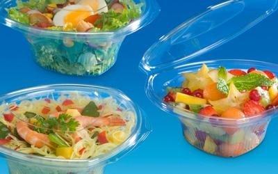 contenitori di plastica per alimenti firenze