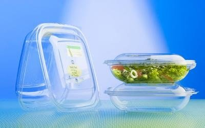 contenitori per gastronomia fredda e calda firenze