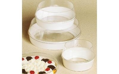 contenitori per torte gelato