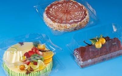 vendita contenitori di plastica per alimenti firenze