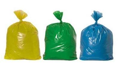 sacchi per rifiuti firenze