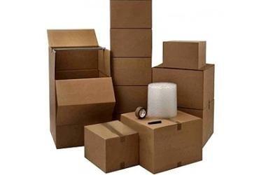 scatole per imballo firenze
