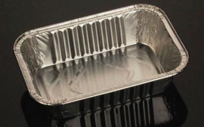 vaschette in alluminio firenze