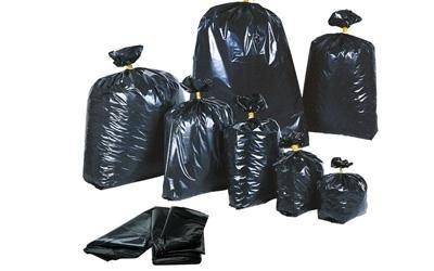 vendita sacchi per rifiuti firenze