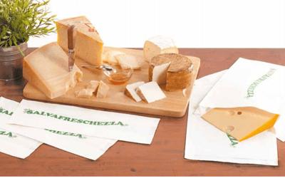 vendita sacchetti di carta per alimenti firenze