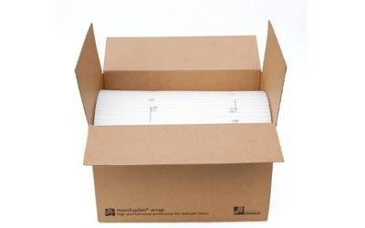 scatole per imballo