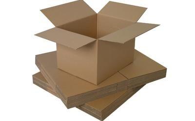 vendita scatole per imballo firenze