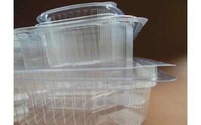 vendita contenitori per gastronomia fredda e calda firenze