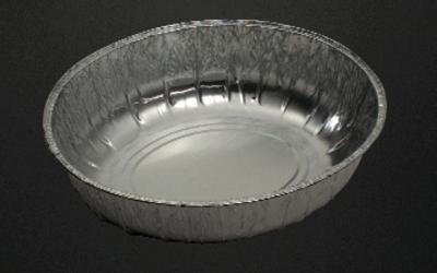 vendita vaschette in alluminio per alimenti firenze