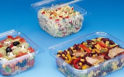 contenitori per gastronomia