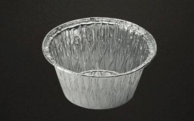 vendita vassoi in alluminio
