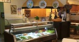 piatti siciliani, specialità siciliane, cucina regionale