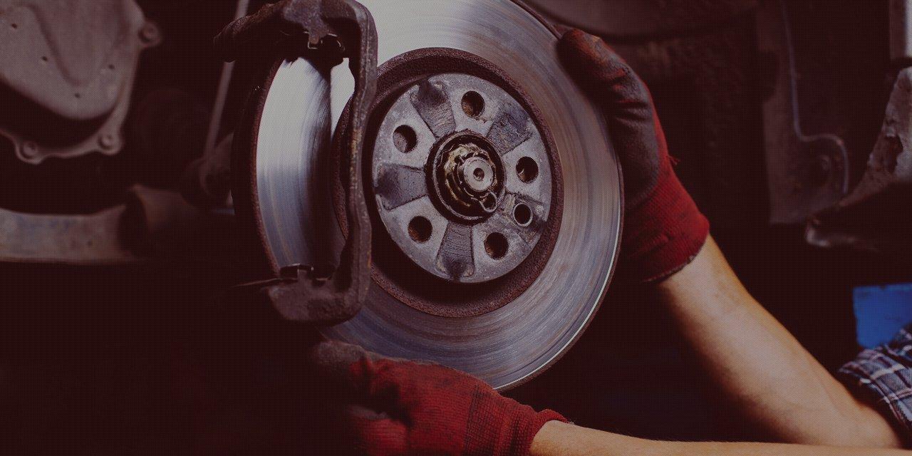 brake fitting