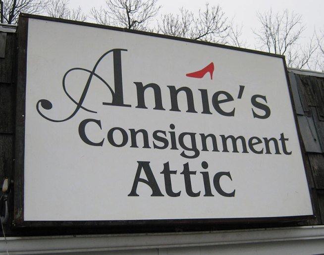 Commercial Signs Buffalo, NY