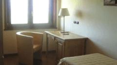 camere cosenza