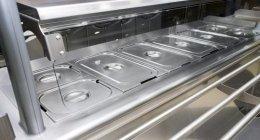 riparazione di celle frigorifere, riparazione frigoriferi industriali, riparazione impianti frigoriferi