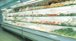manutenzione frigoriferi industriali, refrigerazione commerciale, refrigerazione industriale
