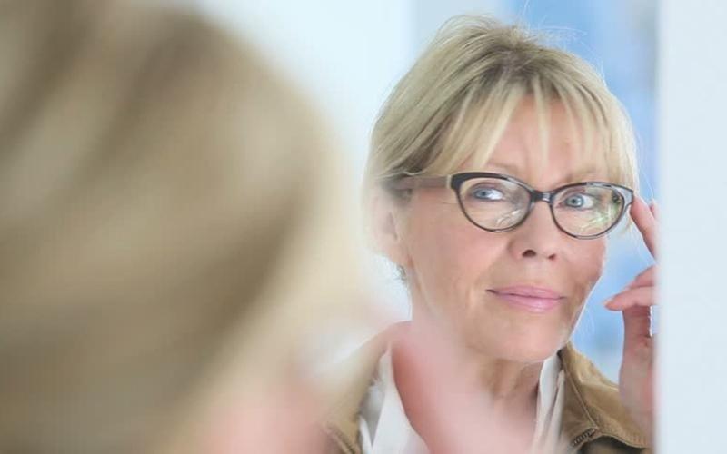 Montature e occhiali da vista