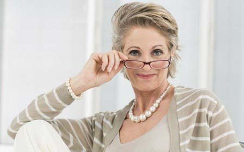 Lenti e occhiali da vista