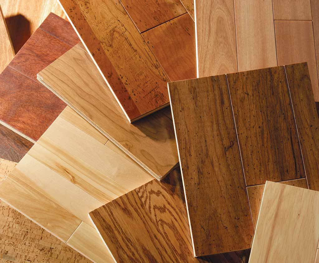 New Flooring Materials express affordable flooring llc | orlando fl | hardwood flooring