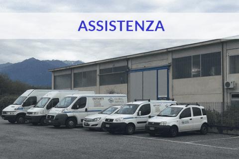 manutenzione-assistenza-aspirazione-aria